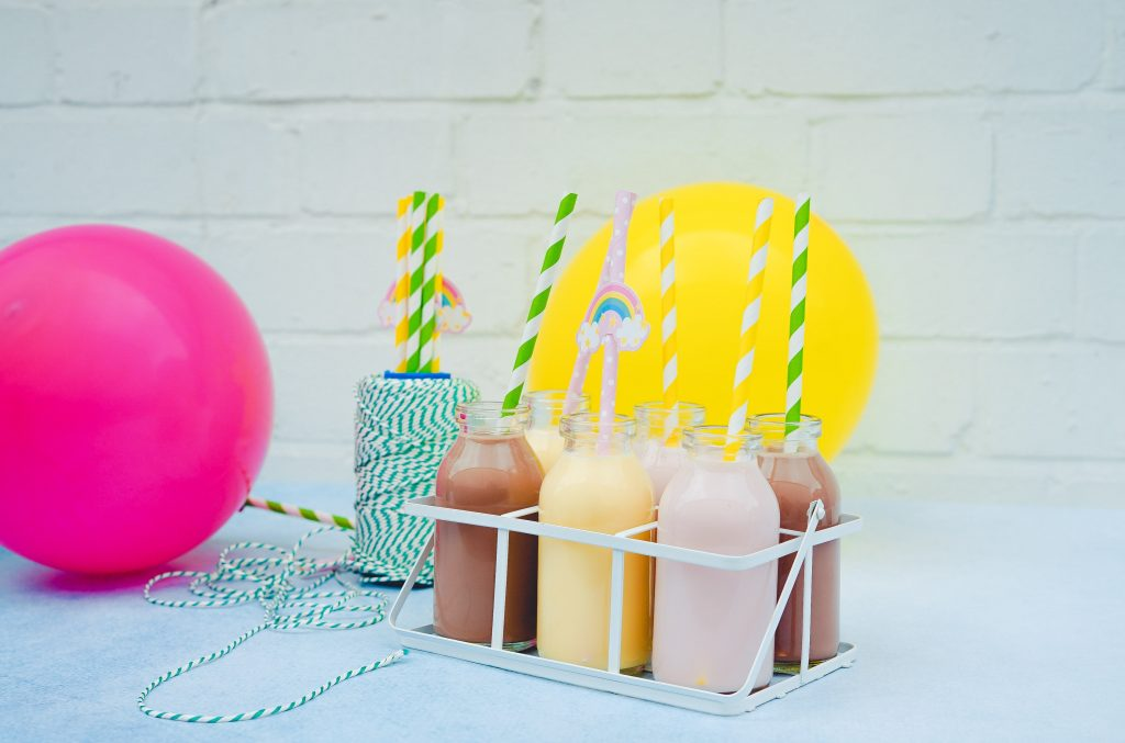 40th birthday party surprise ideas