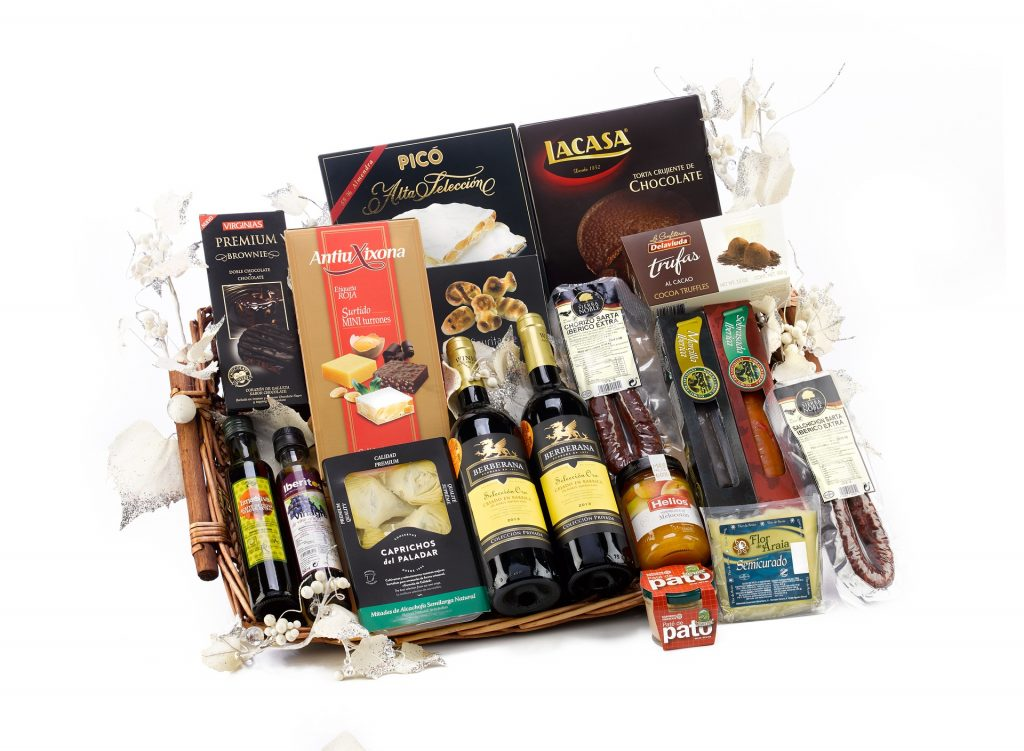 birthday-party-ideas-at-home-hampers