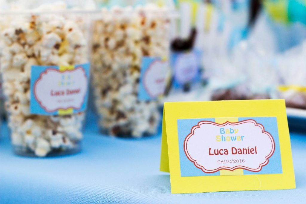 vintage-circus-baby-shower-themes-for-boys